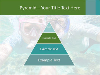 0000077035 PowerPoint Templates - Slide 30