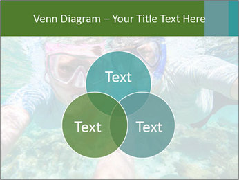 0000077035 PowerPoint Template - Slide 33