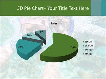 0000077035 PowerPoint Templates - Slide 35