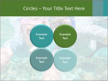 0000077035 PowerPoint Templates - Slide 38