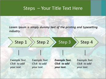 0000077035 PowerPoint Templates - Slide 4