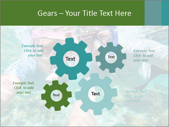 0000077035 PowerPoint Template - Slide 47