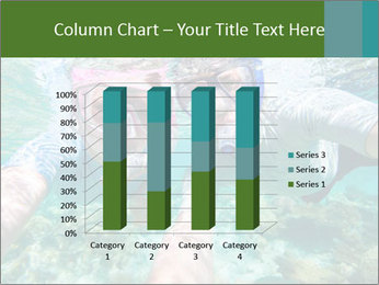 0000077035 PowerPoint Templates - Slide 50