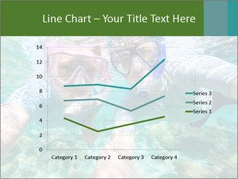 0000077035 PowerPoint Templates - Slide 54