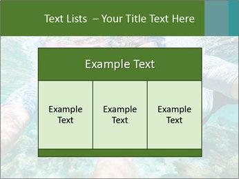 0000077035 PowerPoint Template - Slide 59