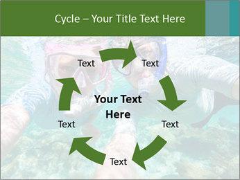 0000077035 PowerPoint Templates - Slide 62