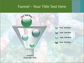 0000077035 PowerPoint Templates - Slide 63