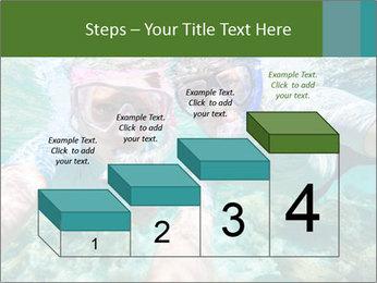 0000077035 PowerPoint Templates - Slide 64