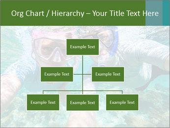 0000077035 PowerPoint Templates - Slide 66