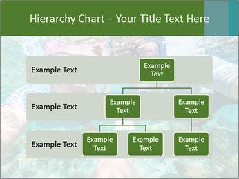 0000077035 PowerPoint Templates - Slide 67