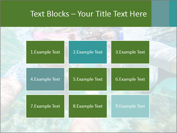 0000077035 PowerPoint Templates - Slide 68
