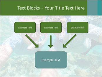 0000077035 PowerPoint Templates - Slide 70