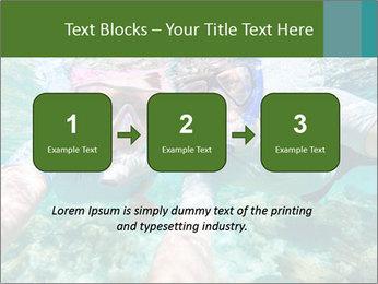 0000077035 PowerPoint Templates - Slide 71