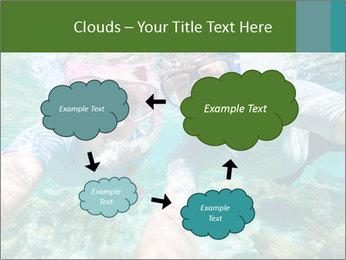 0000077035 PowerPoint Templates - Slide 72