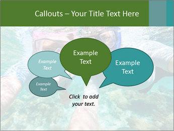 0000077035 PowerPoint Templates - Slide 73