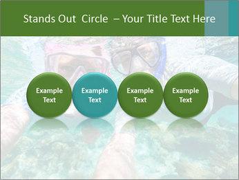 0000077035 PowerPoint Templates - Slide 76