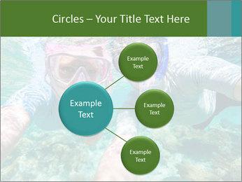 0000077035 PowerPoint Templates - Slide 79