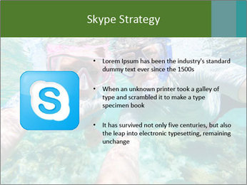 0000077035 PowerPoint Template - Slide 8