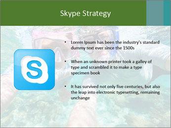 0000077035 PowerPoint Templates - Slide 8