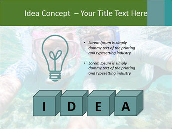 0000077035 PowerPoint Templates - Slide 80