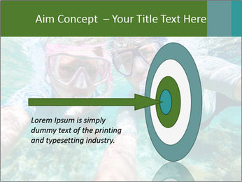 0000077035 PowerPoint Templates - Slide 83