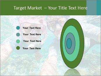 0000077035 PowerPoint Templates - Slide 84