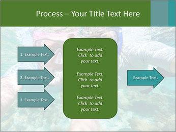 0000077035 PowerPoint Templates - Slide 85