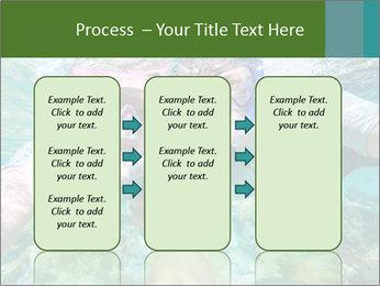0000077035 PowerPoint Templates - Slide 86