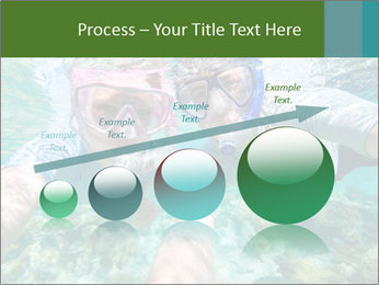 0000077035 PowerPoint Template - Slide 87