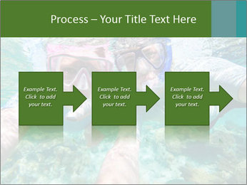 0000077035 PowerPoint Template - Slide 88