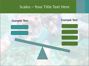 0000077035 PowerPoint Templates - Slide 89