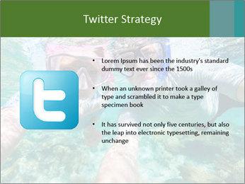 0000077035 PowerPoint Templates - Slide 9