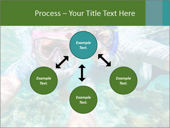 0000077035 PowerPoint Templates - Slide 91