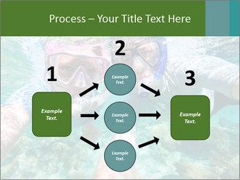 0000077035 PowerPoint Templates - Slide 92