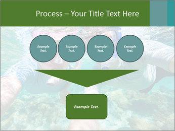 0000077035 PowerPoint Templates - Slide 93