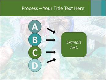 0000077035 PowerPoint Templates - Slide 94