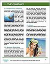 0000077035 Word Templates - Page 3