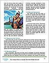 0000077035 Word Templates - Page 4