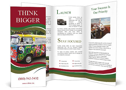 0000077036 Brochure Template