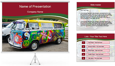 0000077036 PowerPoint Template