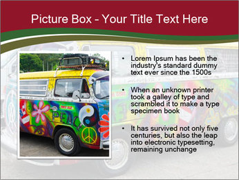 0000077036 PowerPoint Template - Slide 13