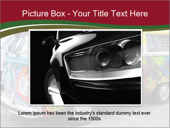 0000077036 PowerPoint Template - Slide 16
