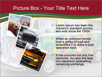 0000077036 PowerPoint Template - Slide 17