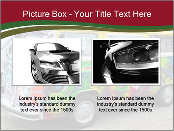 0000077036 PowerPoint Template - Slide 18
