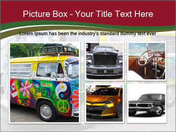 0000077036 PowerPoint Template - Slide 19