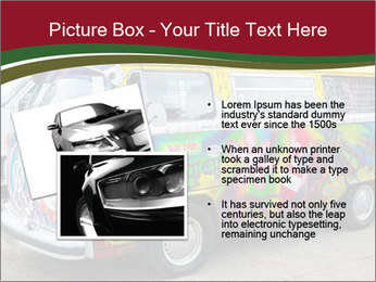 0000077036 PowerPoint Template - Slide 20