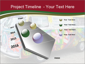 0000077036 PowerPoint Template - Slide 26