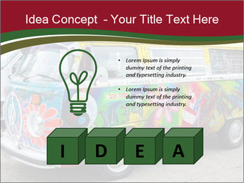 0000077036 PowerPoint Template - Slide 80