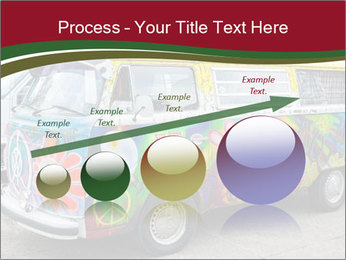 0000077036 PowerPoint Template - Slide 87