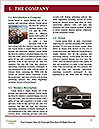 0000077036 Word Templates - Page 3